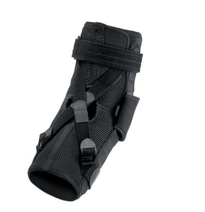 elbow braces for hyperextension 3
