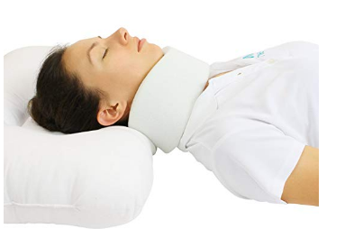 Best Neck Braces For Sleeping Reviews