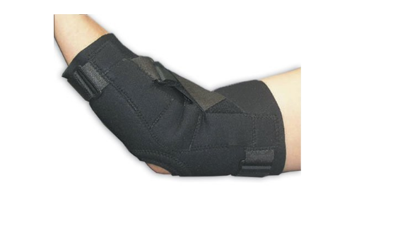 elbow hyperextension 5