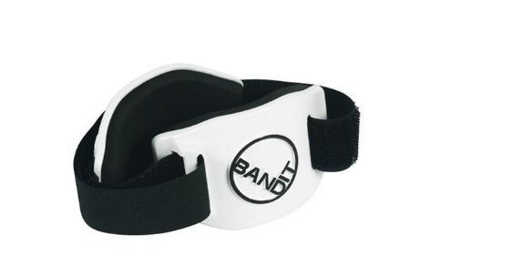 Bandit brace