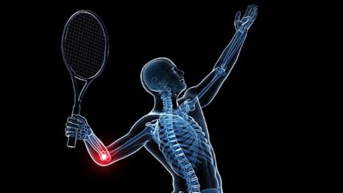 Best elbow braces for tennis elbow