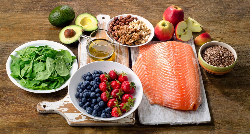 diet of athletes 3
