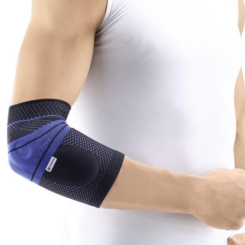 elbow braces for tennis elbow 1
