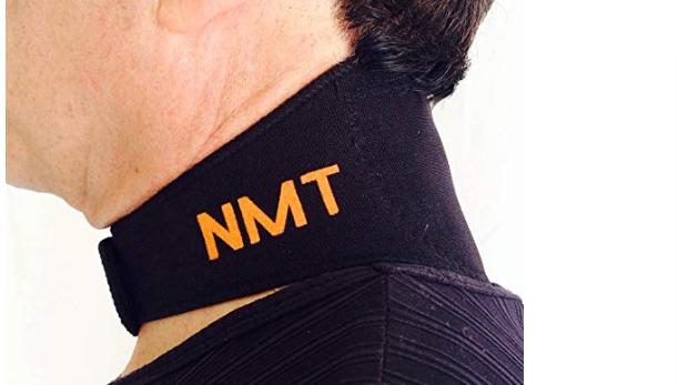NMT neck brace