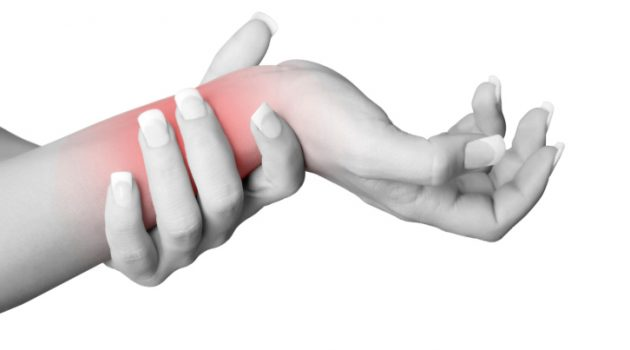 Best Wrist Braces for Carpal Tunnel – Reviews, Specs & Buyer's Guide