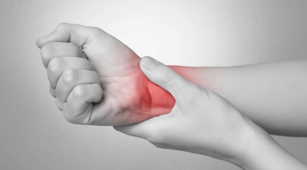 Best Wrist Braces For Arthritis – Reviews, Specs, Price & Buyer's Guide