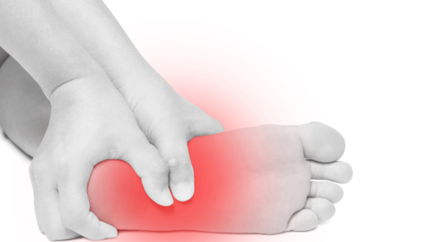 Best Foot Braces For Tendonitis – Reviews, Specs, Price & Buyer's Guide
