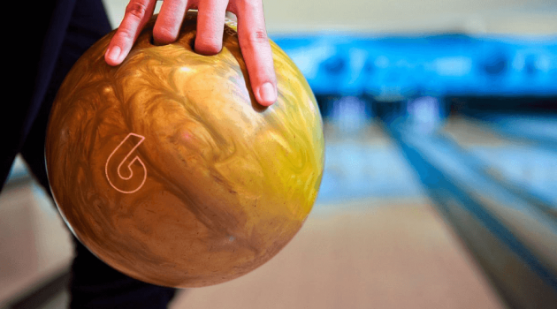 Best Wrist Braces for Bowling – Reviews, Specs, Price & Buyer's Guide